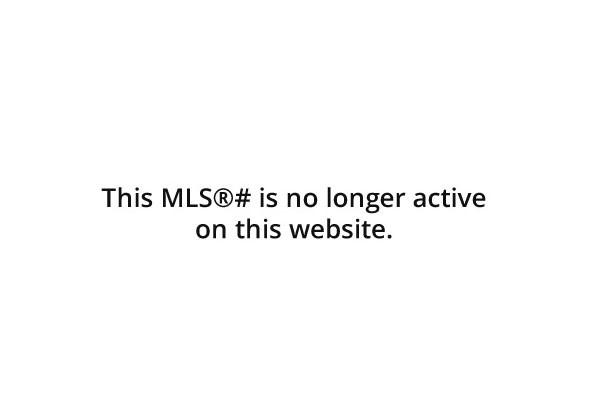 506 - 22 Leader Lane,  C4650103, Toronto,  for sale, , Rob Pouran, RE/MAX Hallmark Realty Ltd., Brokerage*