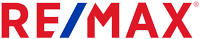 RE/MAX Hallmark Realty Ltd., Brokerage*